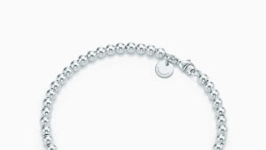 Bracelet Tiffany & Co