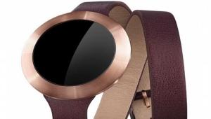 Bracelet de remise en forme Huawei