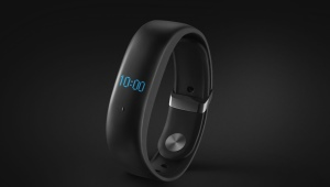Bracelet de fitness Meizu
