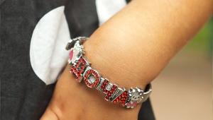 Bracelets Nom