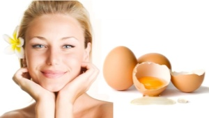 Vaječná maska
