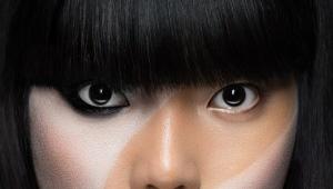 Maquillage coréen