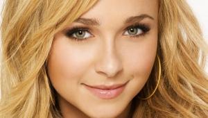 Maquillage pour les adolescents
