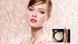 Make-up pre absolvovanie v triede 9