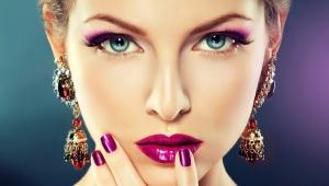 Soorten make-up