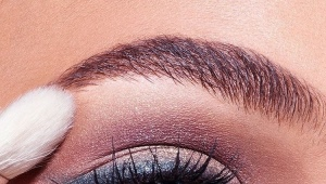 Ombres maybelline