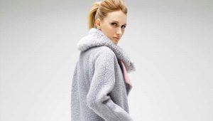 Comment laver un manteau drapé à la maison?