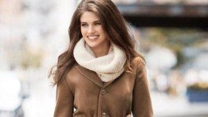 Comment laver un manteau de cachemire à la maison?