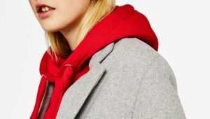 Comment laver un manteau de laine?