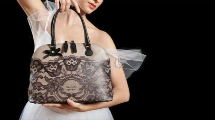 Bolsas italianas hechas de cuero genuino, las mejores del mundo de la moda.