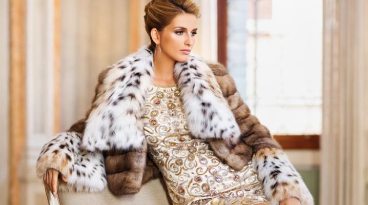 Quel est le manteau de fourrure le plus chaud