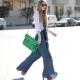 Tipuri și stiluri de pantaloni pentru femei