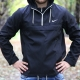Anoraks pour hommes