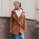 Women's Cardigan Coats
