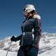 Vestes de ski: homme et femme