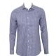 Ako zložiť košeľu: efektívne spôsoby