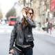 Women's Leather Jackets 2019