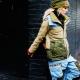 Vestes Burton pour femmes, enfants et adolescents