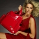 Varnish bags: how to choose and what to wear?