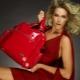 Sacchetti di vernice: come scegliere e cosa indossare?