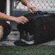 Fashionable men's sports bags