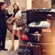 Bolsos de viaje para hombres y mujeres: TOP best