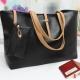 Men's and Women's Redmond Bags