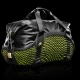 Nike sports bag for women and men
