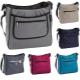 Peg Perego Stroller Bag - Model Review