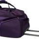 Bag on wheels with retractable handle: trolley bag, suitcase bag, hockey, foldable, Dakine