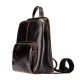 Bag backpack - stylish accessories for men and women