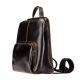 Zaino per borsa - accessori eleganti per uomo e donna