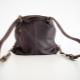 Bag backpack transformer for men and women