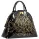 Braccialini Bags - Affordable Luxury