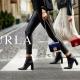 Bags from Furla Metropolis