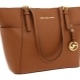 Bags from Michael Kors