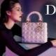 2019 Christian Dior Bags