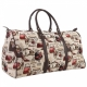 Tapestry women bags
