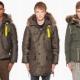 Vestes d'hiver pour hommes d'Allemagne Wellensteyn - le choix original pour tous les jours