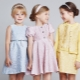 Children's fancy dresses