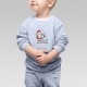 Sweat-shirts pour enfants