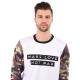 Sweat-shirts pour hommes à la mode