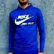 Men's sweatshirts from Nike