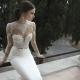 Que porter avec une robe blanche?