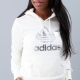 Adidas sweatshirt for women