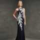 Evening dresses for women 40 years