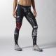 Pantaloni a compressione per le donne