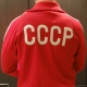 Olimpik USSR national team