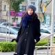 Elis Coat