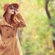 Coat Pennant: modelli e recensioni